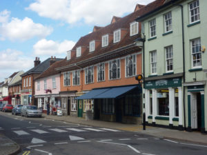 Hadleigh_High_Street_-_credit_Andrew_Hill