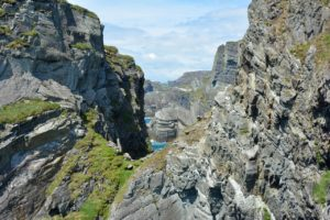 Mizen Head, County Cork