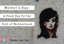 A-Feast-for-the-Cult-of-Motherhood
