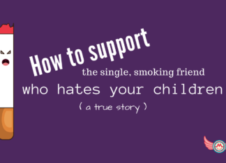 How to support