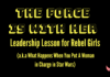 leadership_lessons_-_blog_size
