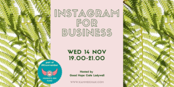 IG for Business 14 Nov MGF TW (1)