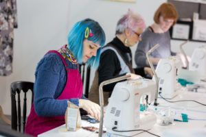 Knitting&Stitching18_Workshops-028