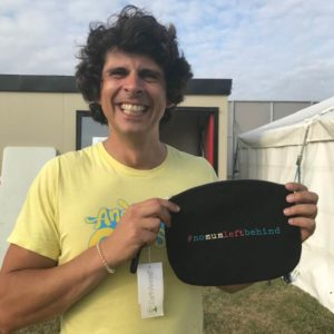 andy day pouch