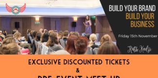 event header ruth kudzi